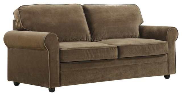 Sofa Twin Size Sofa Bed Twin Sleeper Sofa Bed Twin Sofa