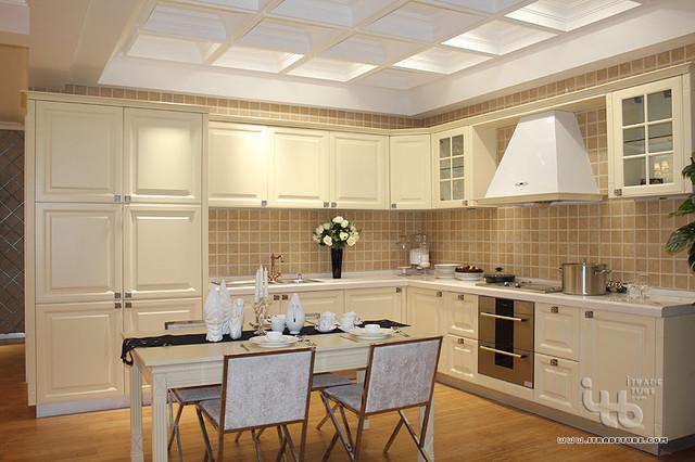 Kitchen cabinet custom kitchens modern kitchen cabinet for Beautiful custom kitchen cabinets