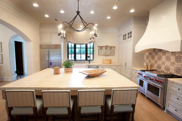 Kitchens farmhouse-kitchen
