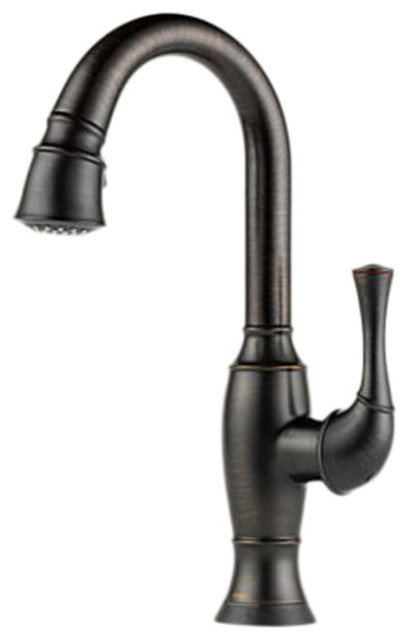All Products  Kitchen  Kitchen Fixtures  Kitchen Faucets