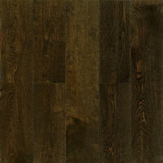 Wood Flooring mediterranean-hardwood-flooring