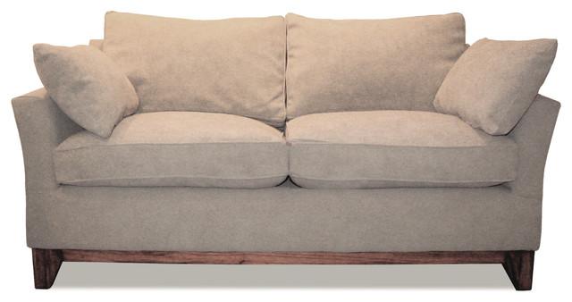 Lorenzo furniture decoration access for Classic sofa malaysia