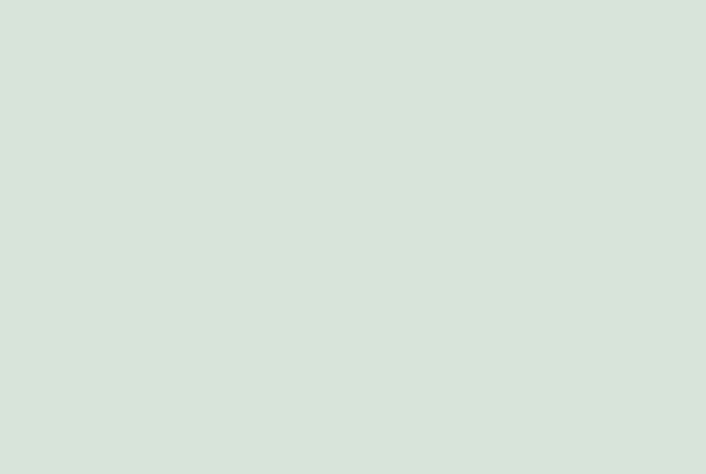 SW6455 Fleeting Green by Sherwin-Williams paint