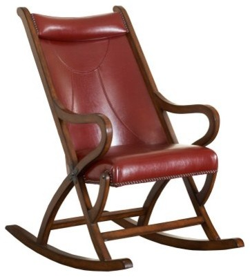 Rocker Glider Chairs Replacement Cushions For Lullaby Rocker 9912 Mo additionally Best Rocking Chair additionally Ed9ec1c56e314e70 together with Vig te Grey Buffalo Check Rocking Chair Cushion Set besides Spencer Rocking Chair Red Modern Rocking Chairs. on rocker chair cushion set