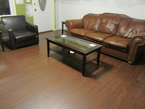 Need Help Finding An Area Rug To Match My Brown Furniture