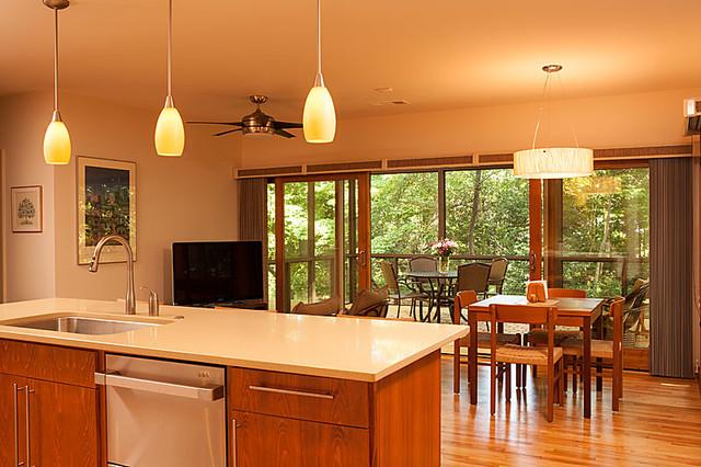 Kitchen 10 modern-kitchen