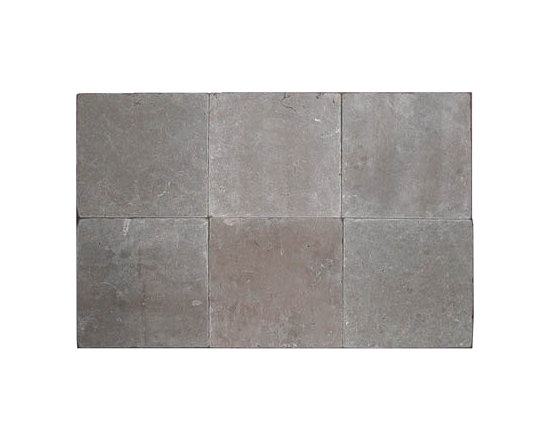 Mission Stone & Tile Marble, Porcelain, Travertine & Glass New Selections - Mission Stone and Tile