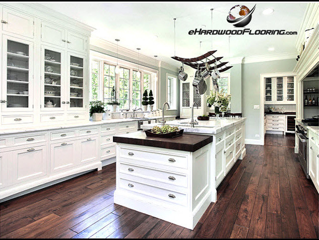 eHardwoodFlooring.com  floors