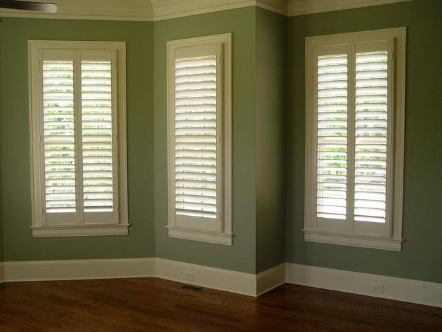 elite clear view shutter designs contemporary window