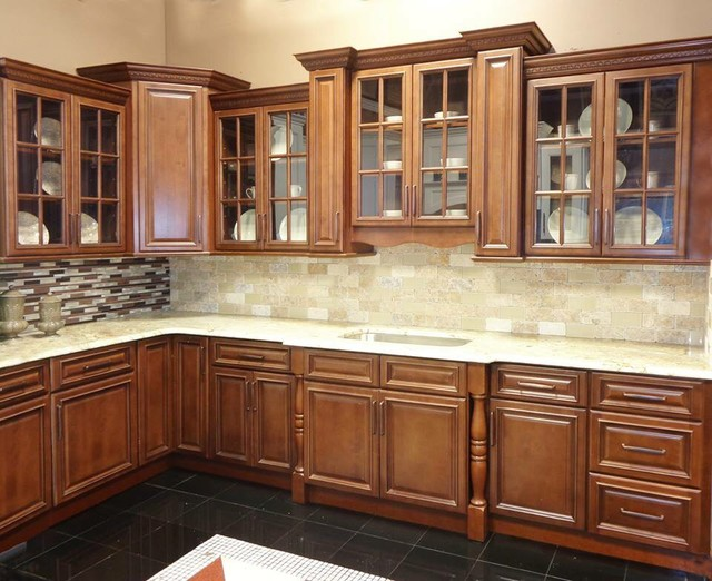 Classic traditional kitchen for Classic traditional kitchen