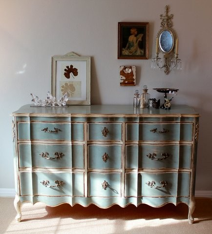 French Provincial Bedroom Furniture Redo Best Bedroom Ideas 2017 Antique  White French Provincial Bedroom Furniture. - Antique White French Provincial Bedroom Furniture Antique Furniture