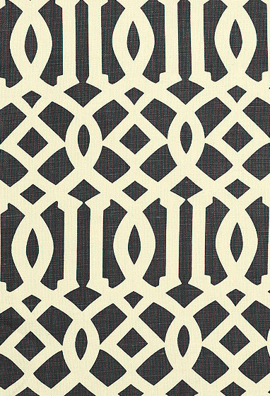 imperial trellis fabric upholstery fabric by f On most popular fabric patterns