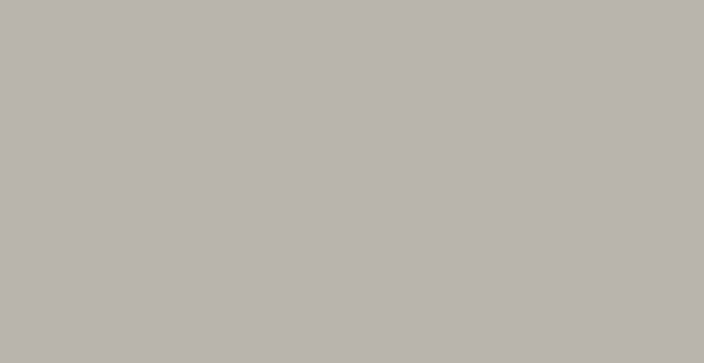 La Paloma Gray 1551 paint