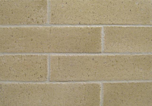 Desert eclectic-tile