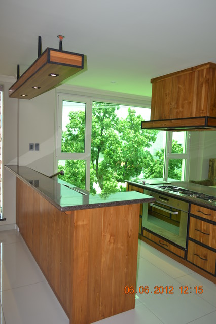 Modular Kitchen Cabinets Makati Metro Manila Ph