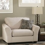 ShopLevins contemporary-armchairs-and-accent-chairs