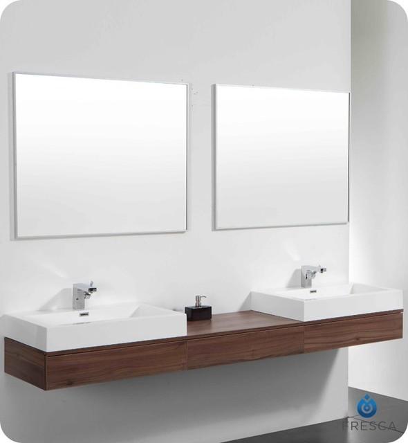 Brilliant Master Bathroom Vanity Makeover Plans  Centsational Girl