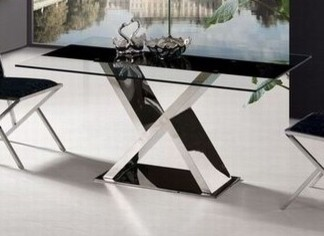 Marano Modern Dining Table modern-dining-tables