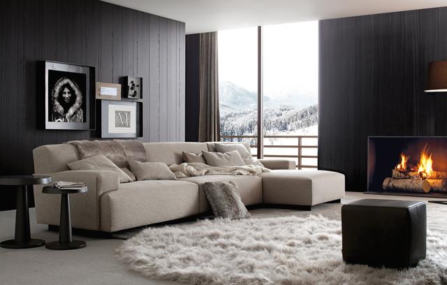 Soho Sofa sofas