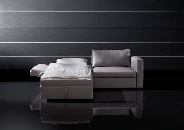 club sofa franz fertig contemporary futons miami. Black Bedroom Furniture Sets. Home Design Ideas