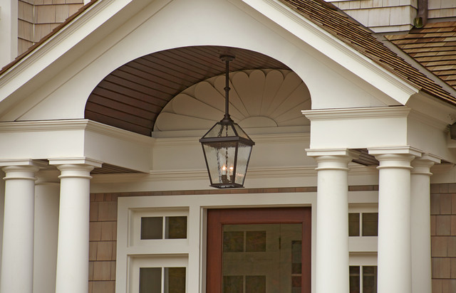 All products exterior outdoor lighting outdoor hanging lights