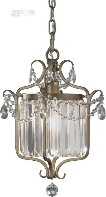 Great Murray Feiss MRF-F2473-1GS Gianna Traditional Pendant Light  344 x 640 · 44 kB · jpeg
