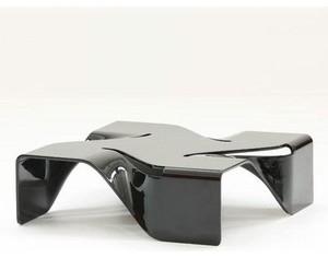 Moroso Vertigo Table modern-side-tables-and-end-tables