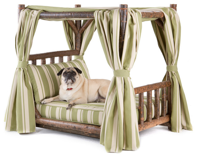 Canopies Canopy Dog Bed