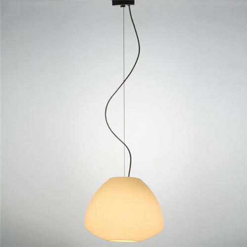 Produzione Privata | Perseo 28 Suspension Lamp contemporary-pendant-lighting