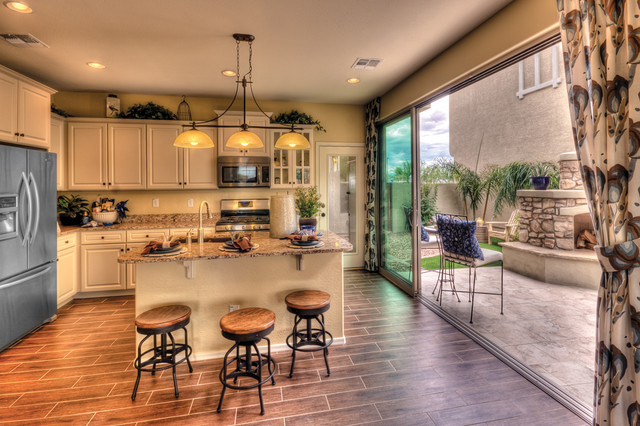 Moving glass wall systems modern windows and doors for Moving glass walls