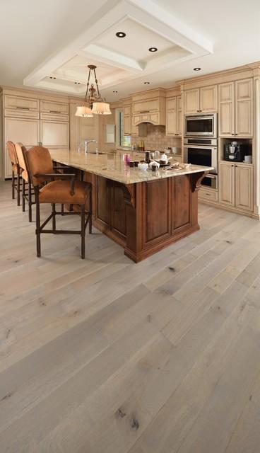 Mirage hardwood flooring contemporary wood flooring for Mirage hardwood flooring