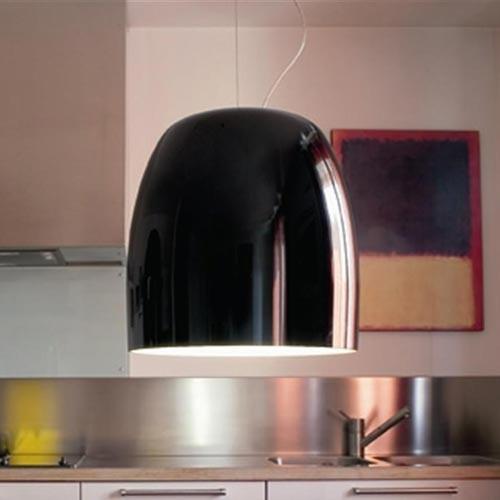 Prandina | Notte S5 Pendant - Contemporary - Pendant Lighting