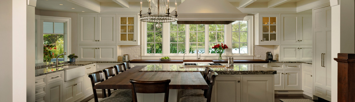 Jennifer Gilmer Kitchen Bath Chevy Chase Md Us 20815