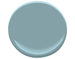 Jamestown Blue HC-148 Paint paints-stains-and-glazes