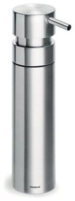 NEXIO Soap Dispenser modern-soap-and-lotion-dispensers