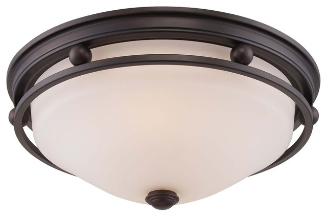 savoy house flush mount flush mount ceiling fixture in