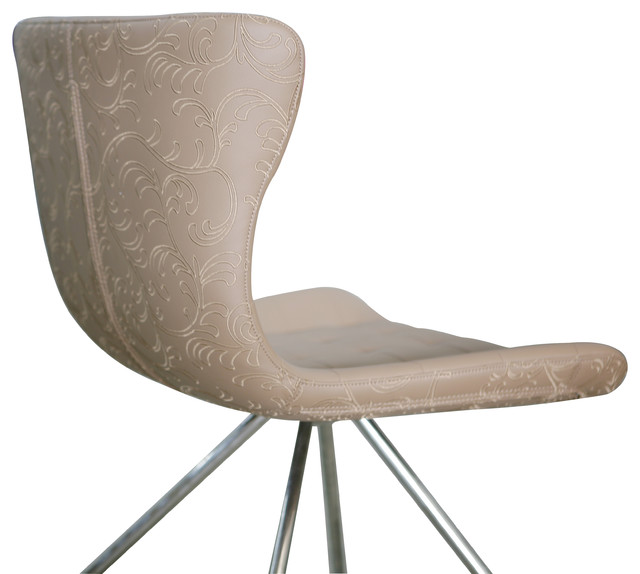 KUINA modern-chairs