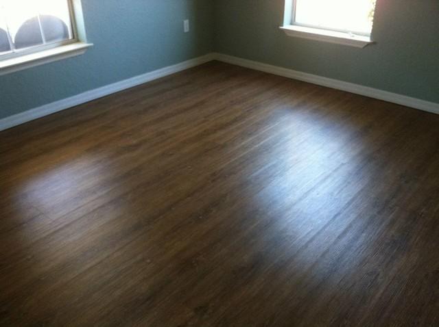 All Products / Floors, Windows & Doors / Flooring / Vinyl Flooring