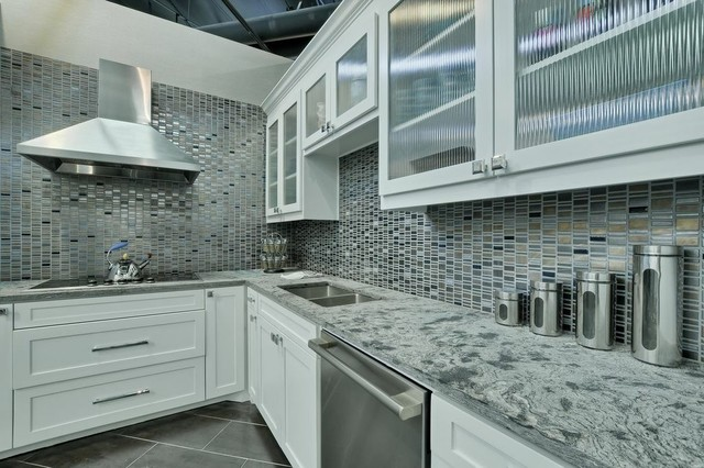 elite appliance kitchen vignettes contemporary kitchen