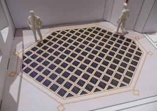 Countertop Dishwasher Riyadh : MARMI RITROVATI - Villa Riyadh - Mediterranean - Flooring - other ...