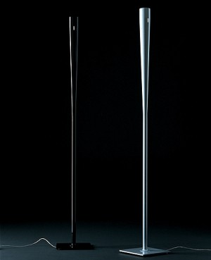 Do With 339 floor lamp modern floor lamps