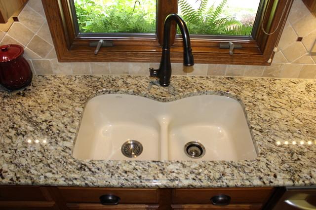 Kitchen updates seville oh 1 kitchen sinks for 1 kitchen cleveland ohio