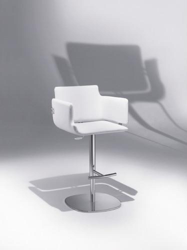 Arka Barstool modern-bar-stools-and-counter-stools