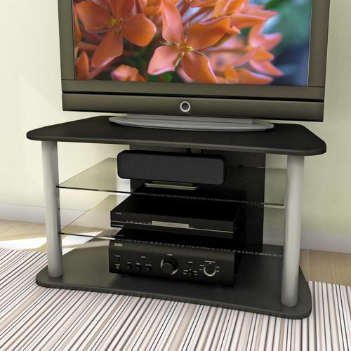 "Cruise 40"" TV Stand modern-home-decor"