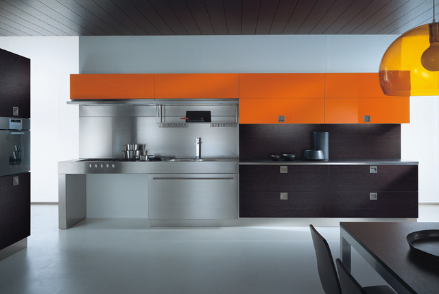 Mythos modern-kitchen-cabinets
