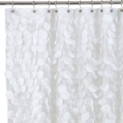 72 Inch Sheer Curtain Panels 70 X 78 Shower Curtain
