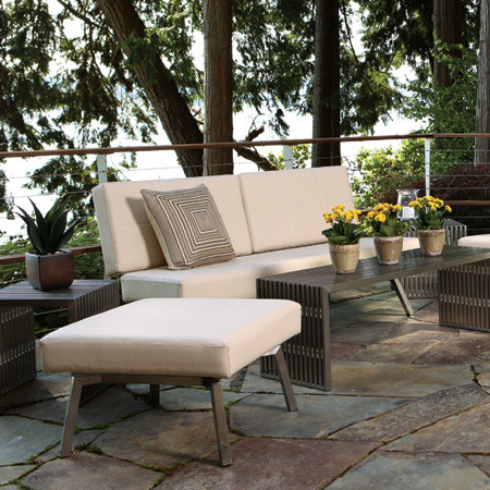 The Madison Collection Patio Furniture And Outdoor