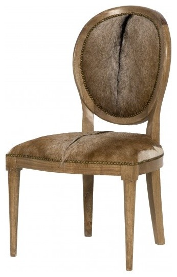 Tyler Chair eclectic-chairs