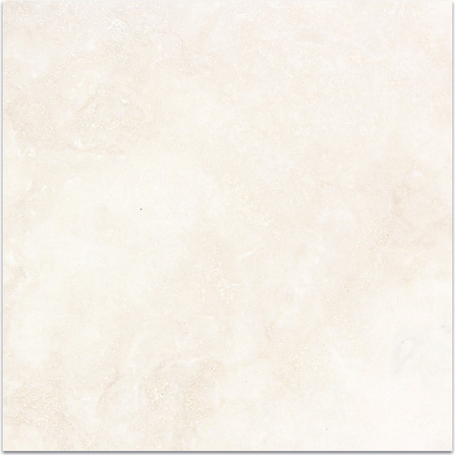 Antique White Travertine Tiles Wall And Floor Tile Los