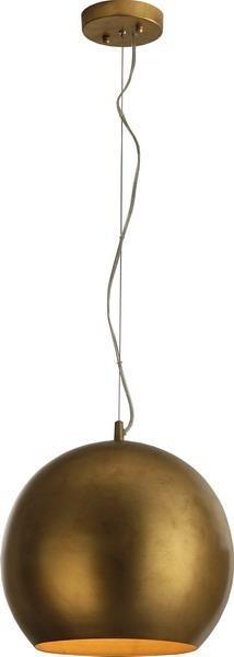TP7267-76 Latitude Pendant modern-ceiling-lighting